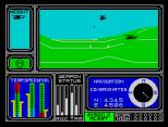 Combat Lynx ZX Spectrum 24