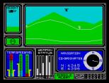 Combat Lynx ZX Spectrum 25