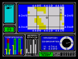 Combat Lynx ZX Spectrum 26