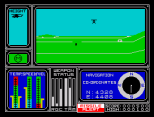 Combat Lynx ZX Spectrum 27