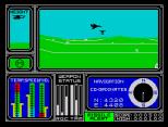 Combat Lynx ZX Spectrum 28