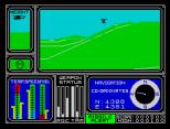 Combat Lynx ZX Spectrum 29