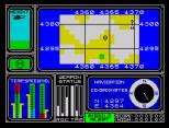 Combat Lynx ZX Spectrum 30