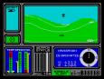Combat Lynx ZX Spectrum 33