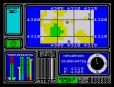 Combat Lynx ZX Spectrum 34