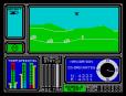 Combat Lynx ZX Spectrum 35