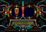 Contra Hard Corps Megadrive 002