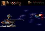 Contra Hard Corps Megadrive 035