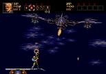 Contra Hard Corps Megadrive 037