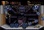 Contra Hard Corps Megadrive 048