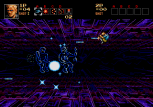 Contra Hard Corps Megadrive 068