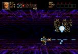 Contra Hard Corps Megadrive 069