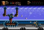 Contra Hard Corps Megadrive 117