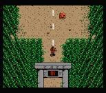 Firebird MSX 02