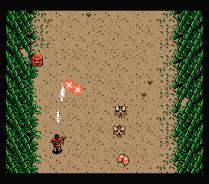 Firebird MSX 03