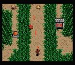 Firebird MSX 04