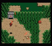 Firebird MSX 05
