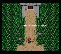 Firebird MSX 06