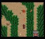 Firebird MSX 08