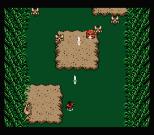 Firebird MSX 13