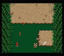 Firebird MSX 14