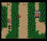 Firebird MSX 17