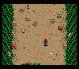 Firebird MSX 25