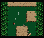 Firebird MSX 29