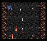 Firebird MSX 37