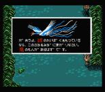 Firebird MSX 50