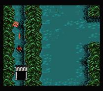 Firebird MSX 52