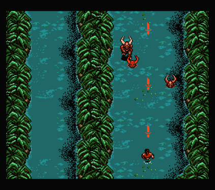 Firebird MSX 53