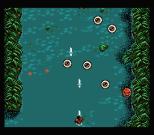 Firebird MSX 59