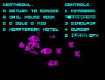 Hydrofool ZX Spectrum 02