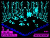 Hydrofool ZX Spectrum 03