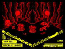 Hydrofool ZX Spectrum 04