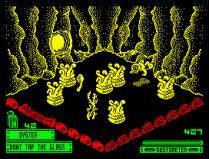 Hydrofool ZX Spectrum 05