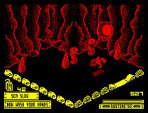 Hydrofool ZX Spectrum 06