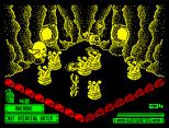 Hydrofool ZX Spectrum 07