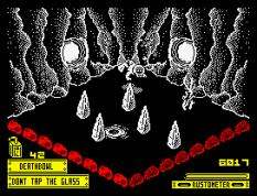 Hydrofool ZX Spectrum 10
