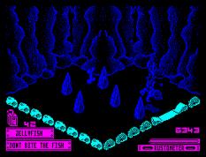 Hydrofool ZX Spectrum 11