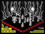 Hydrofool ZX Spectrum 14