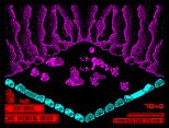 Hydrofool ZX Spectrum 15
