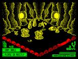 Hydrofool ZX Spectrum 17