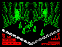 Hydrofool ZX Spectrum 19