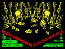Hydrofool ZX Spectrum 26