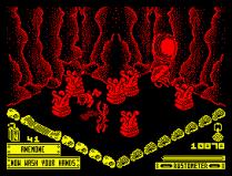Hydrofool ZX Spectrum 27