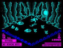 Hydrofool ZX Spectrum 28