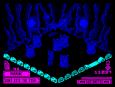 Hydrofool ZX Spectrum 29