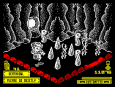 Hydrofool ZX Spectrum 30